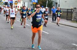 Maraton Warszawski (266)