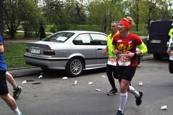 Maraton (139)