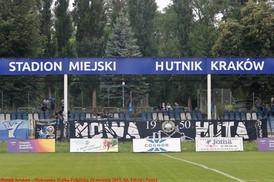 Hutnik - Wólczanka (36).jpg