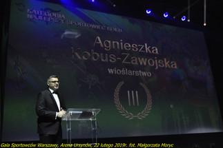IS_Gala_Sportowców_Warszawy_(70).jpg