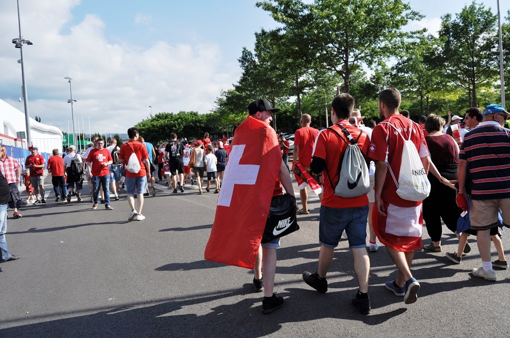 Francja2016 (44)