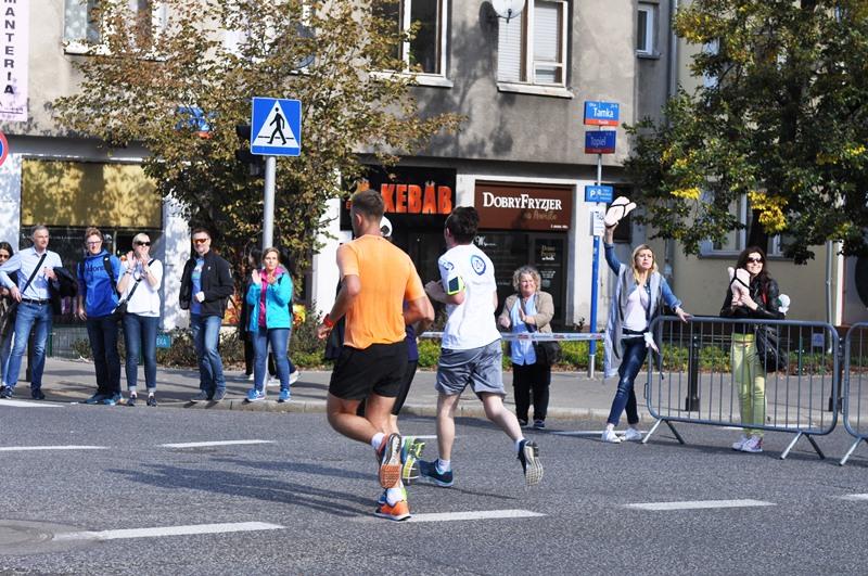 Maraton Warszawski (115)