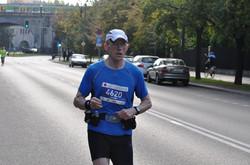 Maraton Warszawski (2)