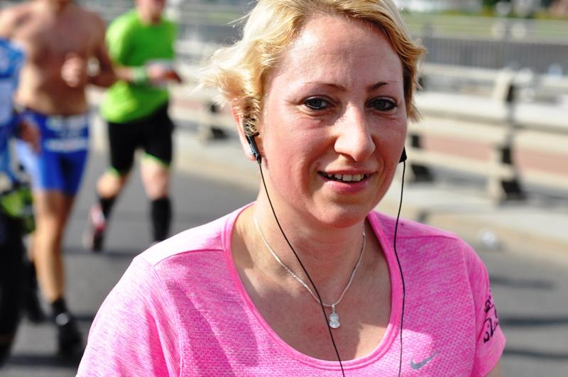 Maraton Warszawski (75)