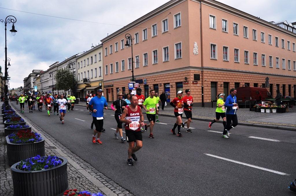 Maraton (9)