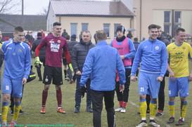Spartakus_Daleszyce_-_Hutnik_Kraków_(114