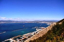 Gibraltar (47)