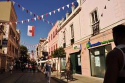 Gibraltar (229)