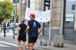 Maraton Warszawski (403)