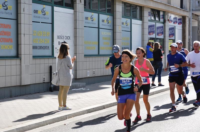 Maraton Warszawski (227)