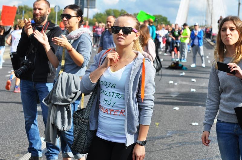 Maraton Warszawski (61)