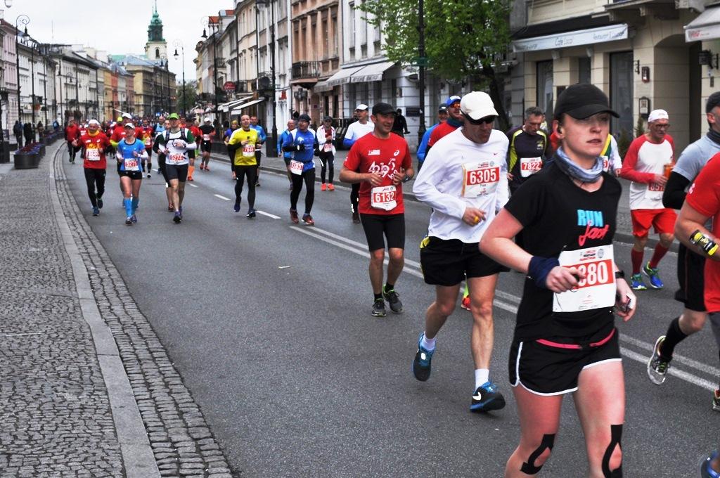 Maraton (32)