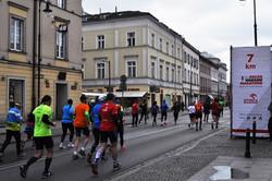 Maraton (28)