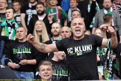 GKS Bełchatów - Widzew Łódź (113).jpg