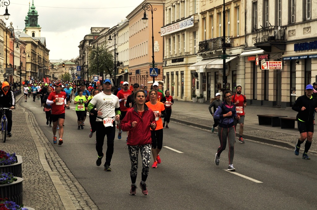 Maraton (21)