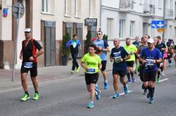 Maraton Warszawski (94)