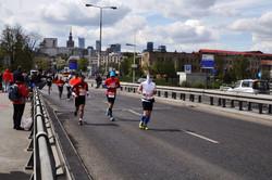 Maraton (79)