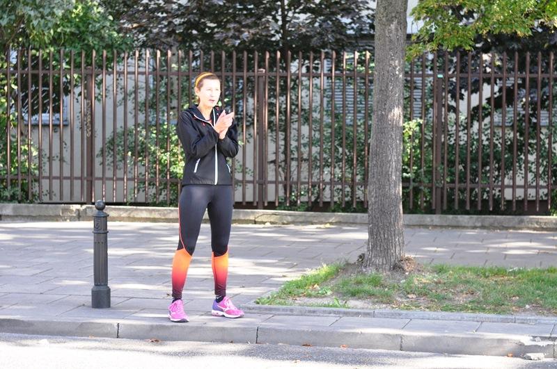 Maraton Warszawski (127)