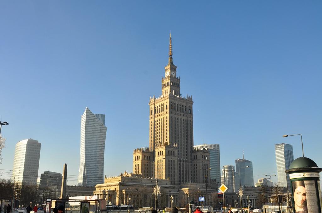 Warszawa (8)