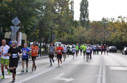 Maraton Warszawski (176)