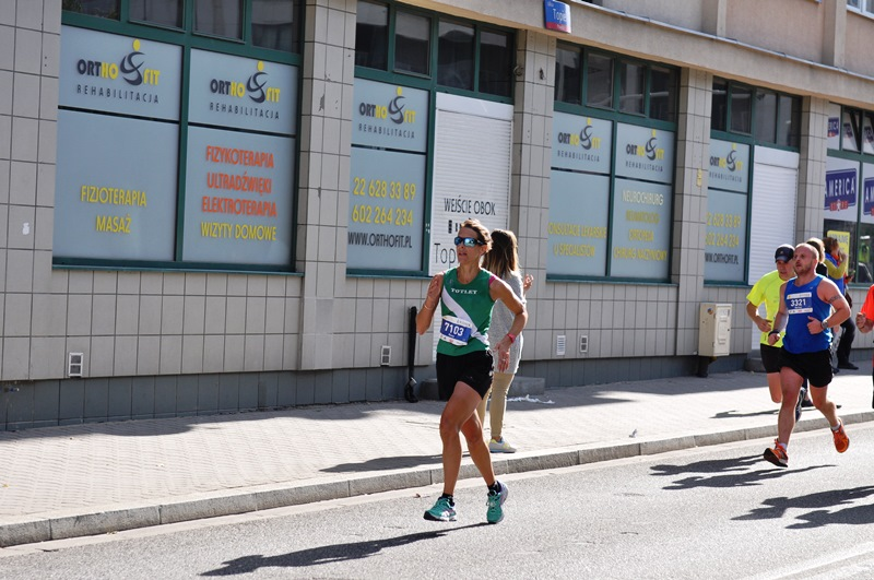 Maraton Warszawski (223)