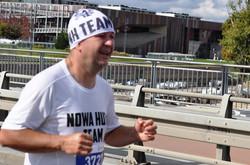 Maraton Warszawski (10)