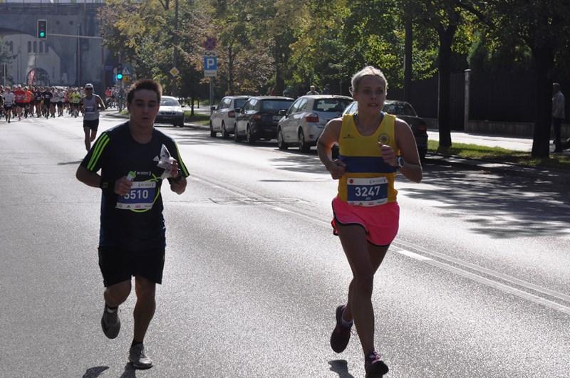 Maraton Warszawski (356)