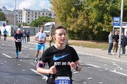 Maraton Warszawski (99)