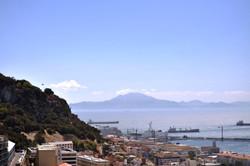 Gibraltar (148)