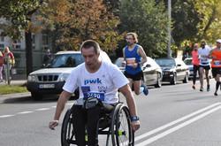 Maraton Warszawski (435)