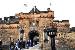 Edynburg (142)