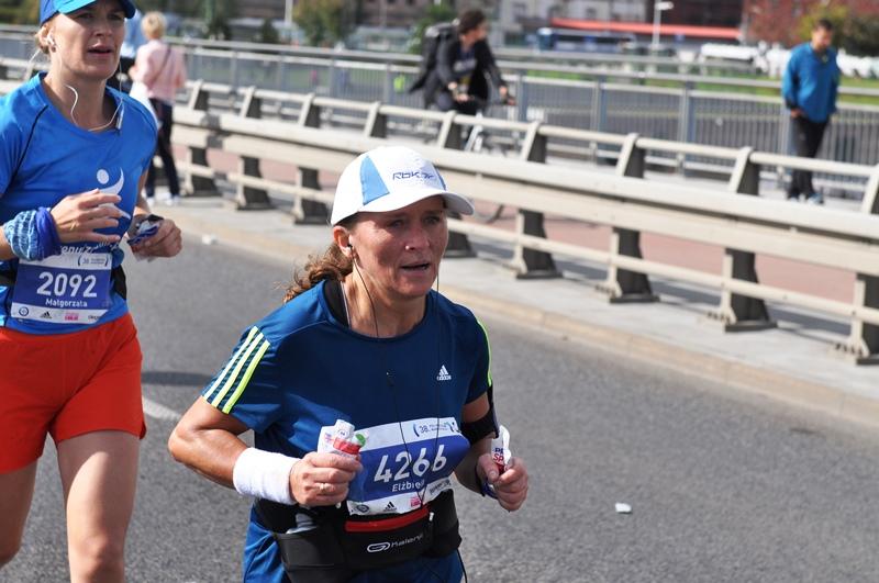 Maraton Warszawski (59)