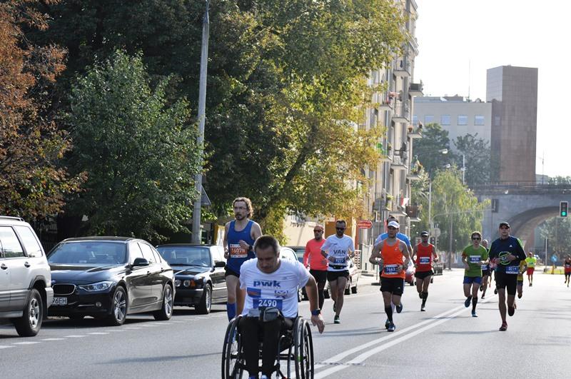 Maraton Warszawski (182)