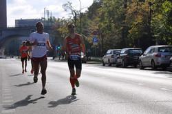 Maraton Warszawski (232)
