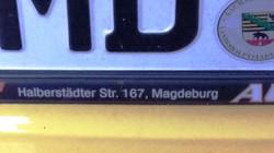 Magdeburg61