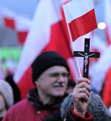 Marsz Niepodległości (70).jpg