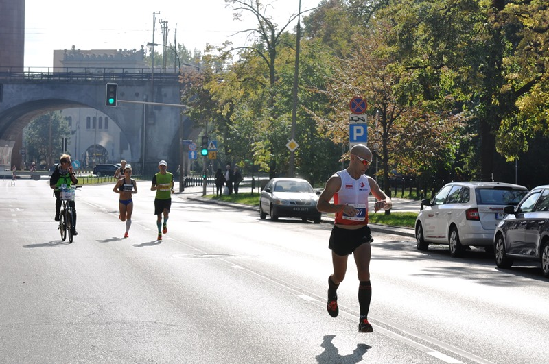 Maraton Warszawski (136)