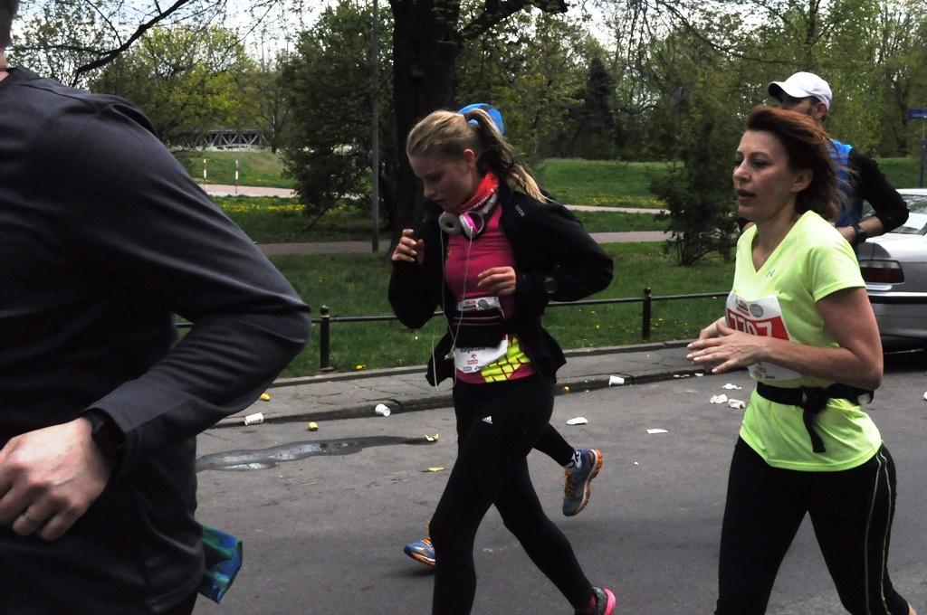 Maraton (138)