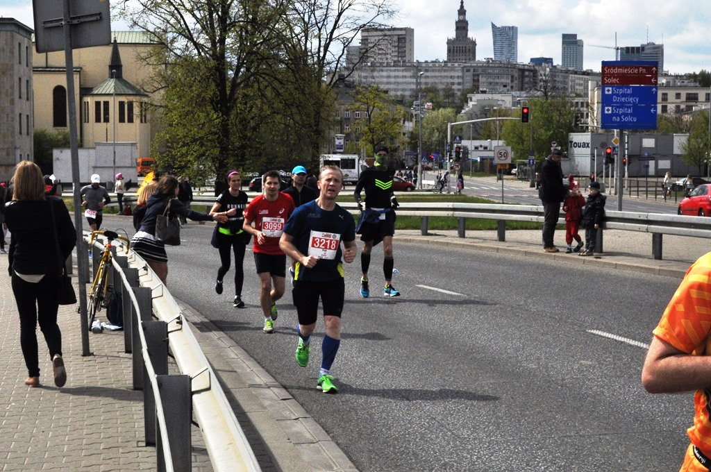 Maraton (68)