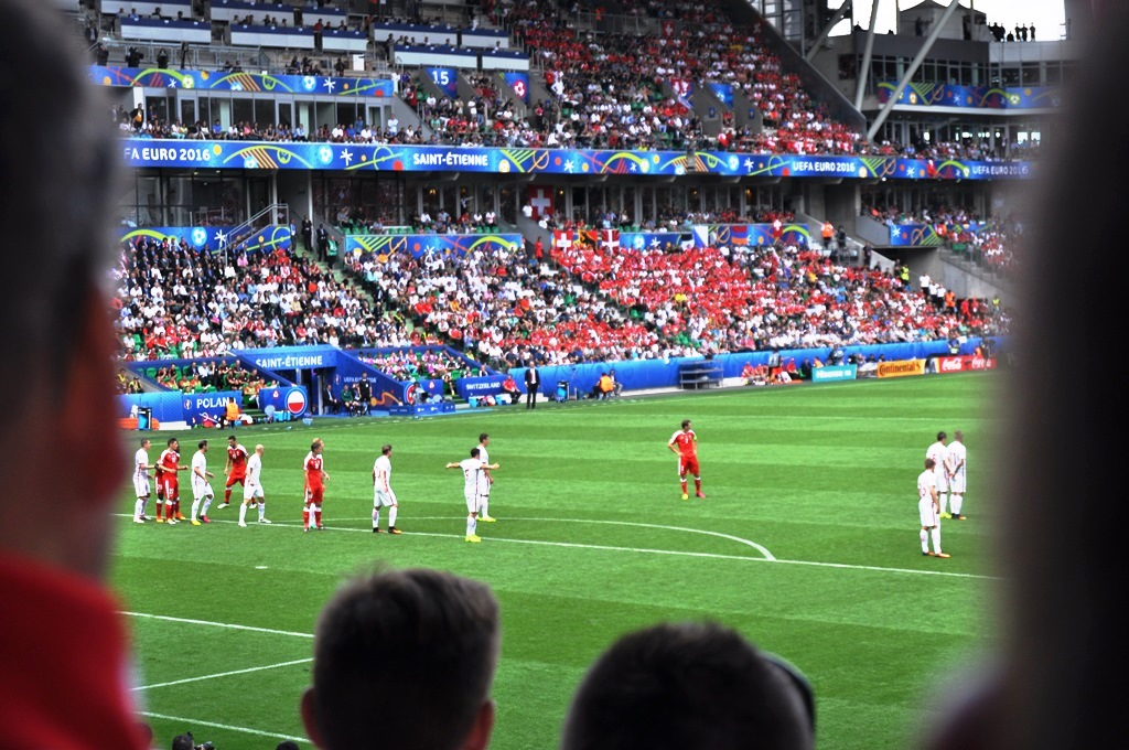 Francja2016 (10)