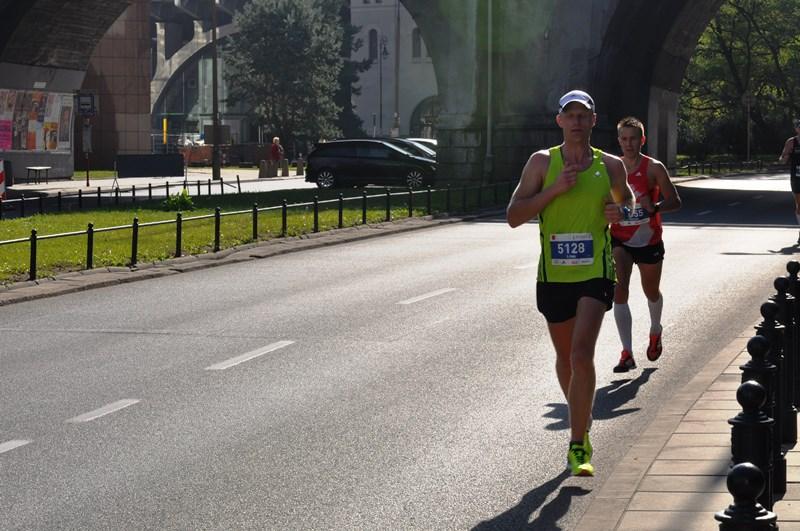 Maraton Warszawski (365)