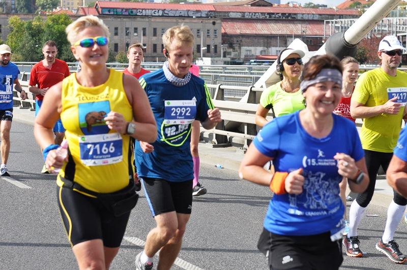 Maraton Warszawski (291)