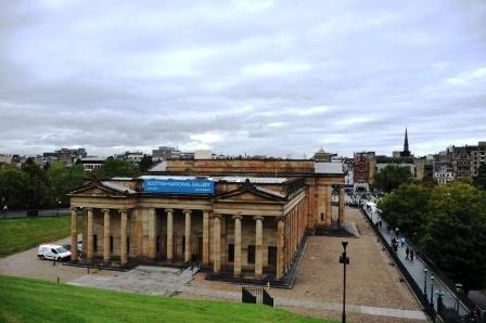 Edynburg (115)