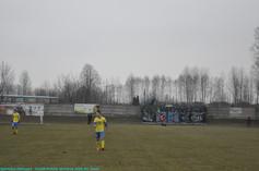 Spartakus_Daleszyce_-_Hutnik_Kraków_(103