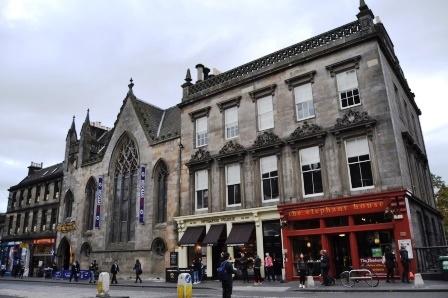 Edynburg (174)