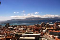 Gibraltar (136)