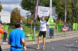 Maraton Warszawski (169)