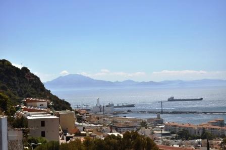 Gibraltar (154)