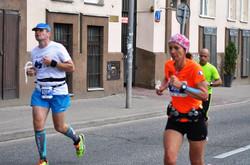 Maraton Warszawski (269)