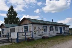 Białowieża 2021 (191).JPG